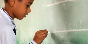 Iraqi_students_receive_school_supplies_061031-F-9085B-140_jpg_3_000×2_021_pixels (1)