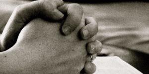 pray-664786_960_720_2