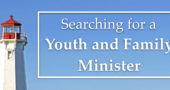 Macland's Progress: Search Begins for a Youth and Family Minister