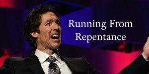 Running From Repentance.001