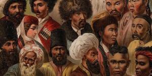 Asiatiska_folk,_Nordisk_familjebok-2