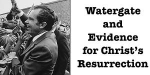 Watergate.001-2