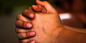 young_prayer_by_abureauphoto-d36t6qd (1)